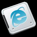 activex-cache-icon