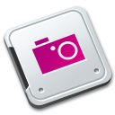 scanners-and-cameras-icon